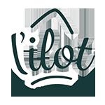 L'Ilot